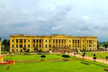 Murshidabad and the great betrayal, 2 day trip from Kolkata