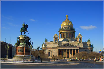 ' ' from the web at 'https://cache-graphicslib.viator.com/graphicslib/thumbs360x240/19031/SITours/st-petersburg-half-day-city-tour-including-walking-tour-to-peter-and-in-saint-petersburg-415740.jpg'