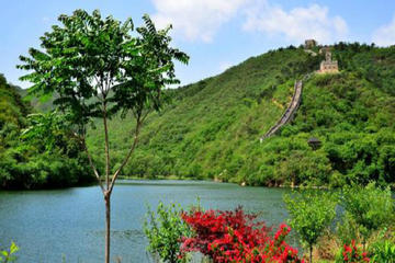 All-Inclusive Private Day Trip to Mutianyu and Huanghuacheng Water...