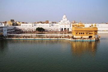 Heritage Trail of Amritsar