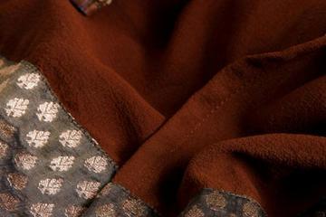 Private Kolkata Textile Factory Tour