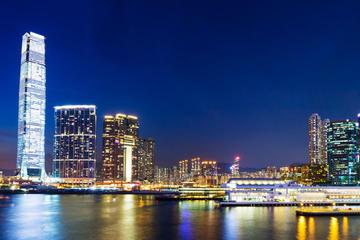 6-Day Hong Kong and Macau Flexible...