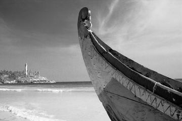 8 Days Serene Kerala Package - Private with Backwaters Houseboat Stay