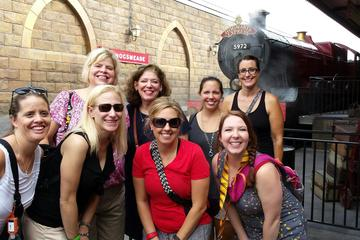 VIP Tour of Walt Disney World, Universal Studios Orlando or SeaWorld