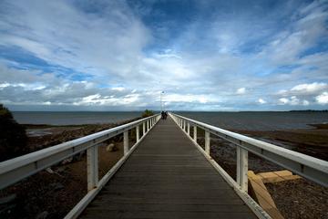 Brisbane Places, Landscapes and Travels Photography Workshop