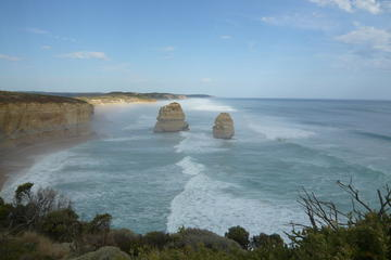 3-Day Melbourne to Adelaide Tour Including the Great Ocean Road