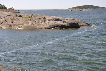 Private Boat Excursion into The Archipelago of Tammisaari