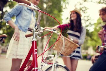 Zagreb Craft Bike Tour