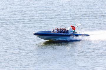 Helsinki Shore Excursion: Private...