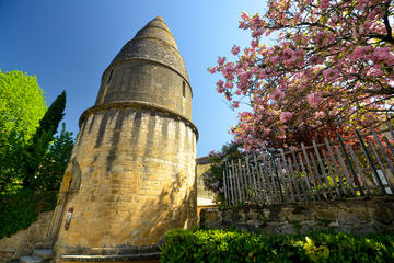 Small-Group Dordogne Day Tour from...