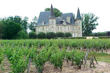 Small-Group Saint-Emilion and Pomerol Day Trip