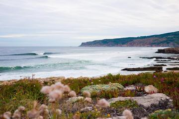 Lisbon 2-Day Surfing City Break