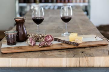 Full-Day Private Food and Wine Tour ...