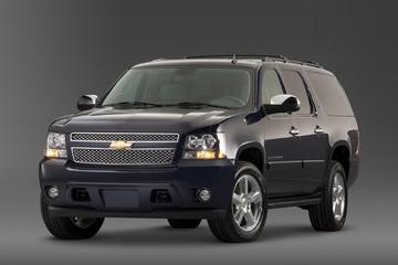 Day Trip Private Arrival Transfer: PFH to Outer Banks North Carolina by Luxury Vehicle near Newport News, Virginia