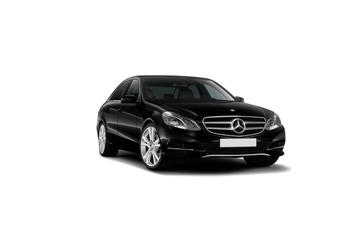 Private Departure Transfer: Hotel to Hamburg Airport