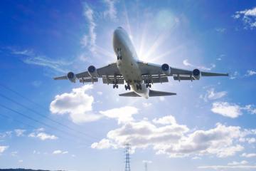 Gemeinsamer Transfer bei der Abreise: Hotel zum Flughafen Peking (PEK)