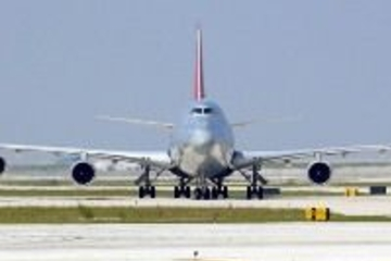 Transfert de l'aéroport international de Pékin: aller-retour de...