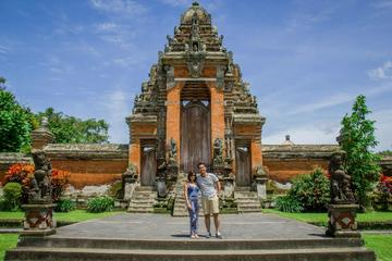 Bali Private Tours