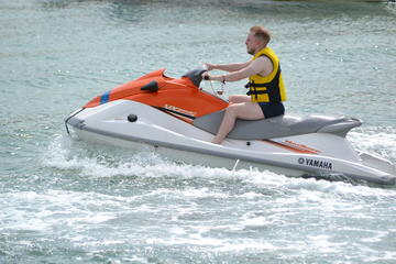 Best Package 3 in One Water Sport