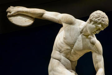 Skip the Line: National Roman Museum ...
