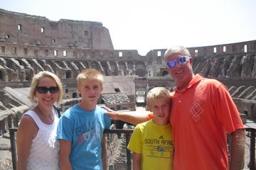 Image result for skip to rome, italy