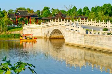 visite-de-suzhou-shanghai