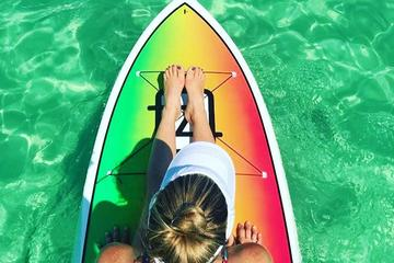 Book Lido Key Stand Up Paddleboard Rental on Viator