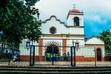 The Top Things To Do In Tegucigalpa Must See Attractions - 10 things to see and do in honduras
