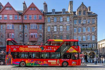 The Best Things To Do In Edinburgh Must See Attractions - 11 best things to see and do in edinburgh