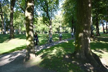 Excursión privada: en bicicleta de montaña a las joyas secretas de...
