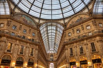 Milan City Pass: Your Key to Discover the City