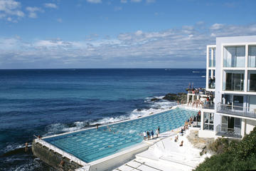 Private Bondi to Coogee Beach Coastal ...