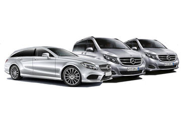 Private Gold Coast Airport Arrival Transfer to Byron Bay