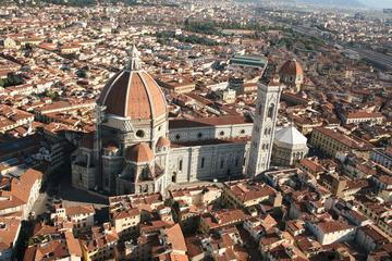 Florence for Families Private Tour
