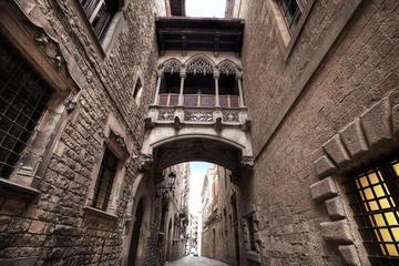 Sagrada Familia et points forts de...