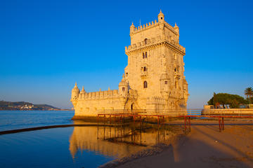 12-Day Mediterranean Capitals Guided Tour from Madrid
