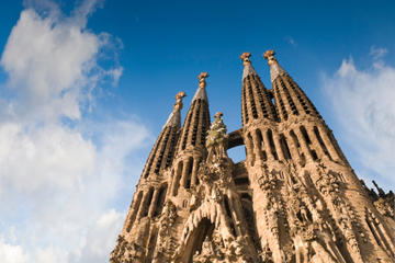 9-Day Best of Spain Tour Including Madrid, Cordoba, Seville, Granada...