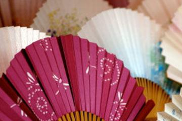 Kyoto-morgentur: Kejserpaladset i...