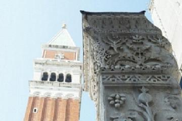 Historical Guided Walking Tour of Saint Mark's with Optional Glass ...