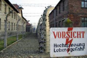 Auschwitz-Birkenau Museum - Halve dagtrip vanuit Krakau