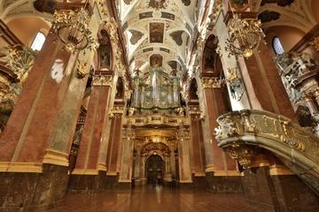 Combinado de 2 días de Cracovia: excursión privada tras los pasos de...