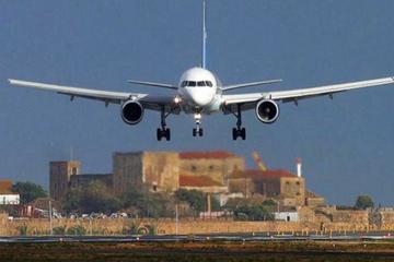Traslado do Aeroporto de Faro para Albufeira