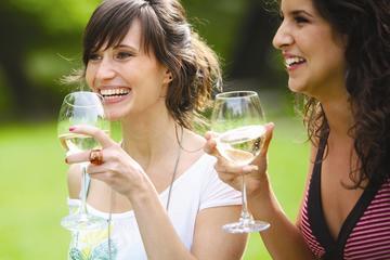 Hunter Valley Wine Tasting Tours - Hunter Pick up