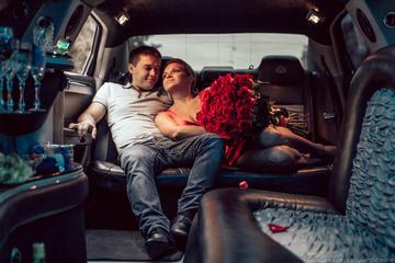 Tour serale romantico di San Pietroburgo