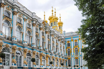 ' ' from the web at 'https://cache-graphicslib.viator.com/graphicslib/thumbs360x240/21901/SITours/two-day-st-petersburg-excursion-city-center-and-summer-residences-in-saint-petersburg-532702.jpg'