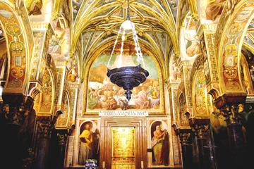 Excursão pela Mezquita de Córdoba com degustação de vinhos
