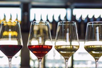 Book Weston Wine Tour on Viator