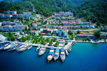 Day Trip to Fethiye