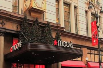 Tour in New York: Holiday-Lights und...