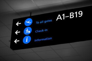 Boedapest: vervoer van hotels naar de luchthaven van Boedapest